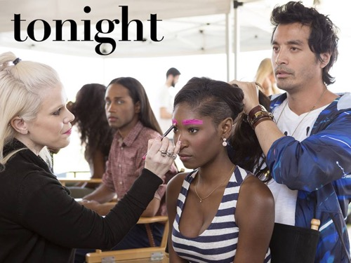 "America's Next Top Model Recap 10/23/15: Cycle 22 Episode 11 ""And Then That Happened"""