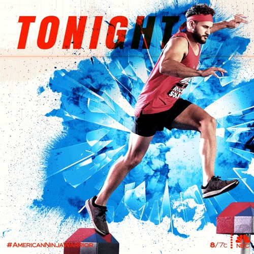 "American Ninja Warrior Recap 09/21/20: Season 12 Episode 3 ""Qualifier 3"""