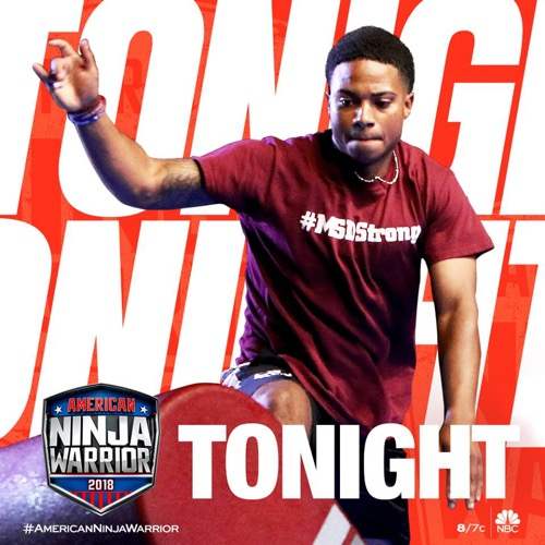 "American Ninja Warrior Recap 6/13/18: Season 10 Episode 3 ""Miami City Qualifiers"""