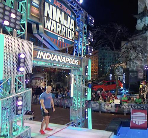 "American Ninja Warrior Recap 6/18/18: Season 10 Episode 4 ""Indianapolis City Qualifiers"""