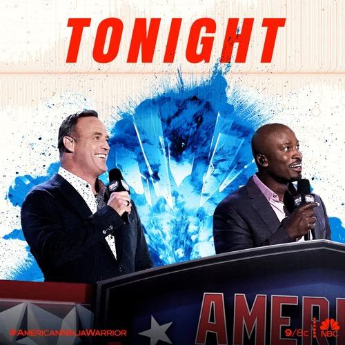 """American Ninja Warrior Recap 10/05/20: Season 12 Episode 4 """"Qualifier 4"""""""