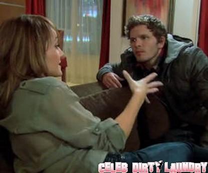 The Bachelorette Ashley Hebert Season 7 Week 2 Live Recap