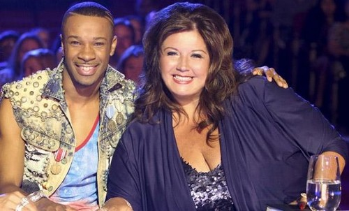 Abby's Ultimate Dance Competition RECAP 9/3/13: Season 2 Premiere