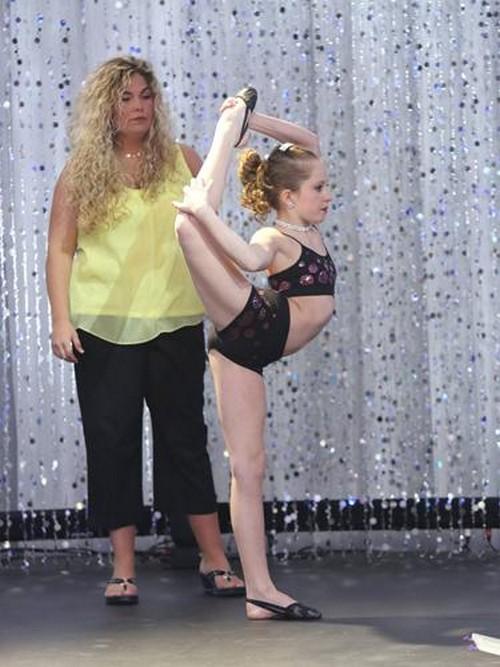 Abby's Ultimate Dance Competition RECAP 9/17/13: Season 2 Episode 3