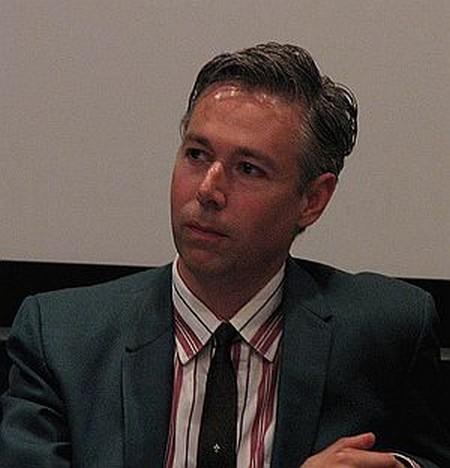 Adam Yauch