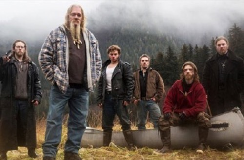 "Alaskan Bush People Premiere Recap 08/23/20: Season 12 Episode 1 ""Life In The Extreme"""