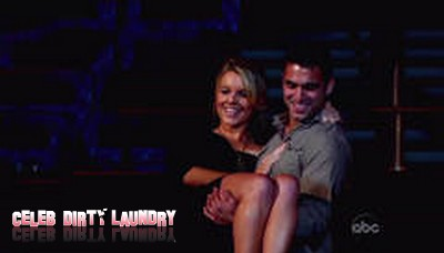 Bachelorette Ali Fedotowsky and Roberto Martinez Are Splitsville!