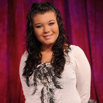 Prosecutor Increases Teen Mom Amber Portwood Felony and Domestic Abuse Charges