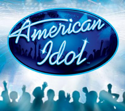 American Idol 2011 Top 12 Guys Perform - RECAP