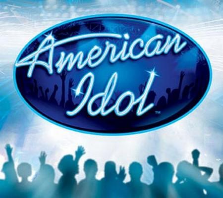 American Idol 2012 Recap: 'Top 6 Performance' 4/25/12