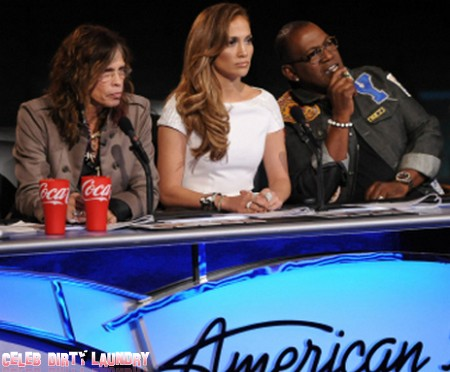 American Idol 2012 Recap: Season 11 'Top 12 Results Show' 3/15/12