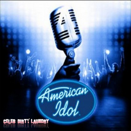 American Idol Season 11 Spoilers, Contestant List Leaked