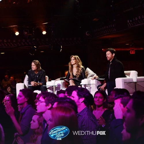 "American Idol 2015 Recap - Top 24: Season 14 Episode 14 ""Showcase #2"""