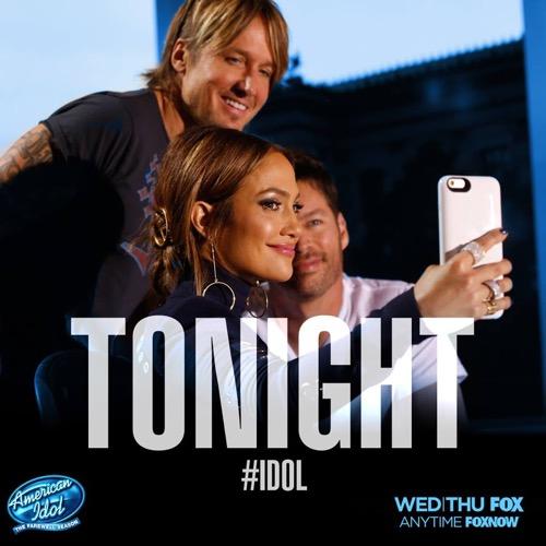 "American Idol Recap 1/14/16: Season 15 Episode 4 ""Auditions #4"""