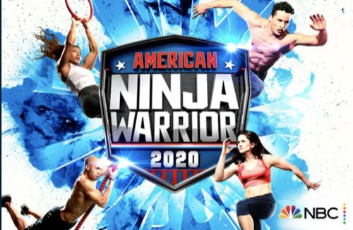 """American Ninja Warrior Recap 09/14/20: Season 12 Episode 2 """"Qualifier 2"""""""