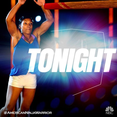 American Ninja Warrior Recap - More Finishers than Ever: Season 7 Episode 15 'Vegas Finals'