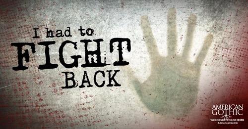 "American Gothic Recap 8/31/16: Season 1 Episode 11 ""Freedom From Fear"""