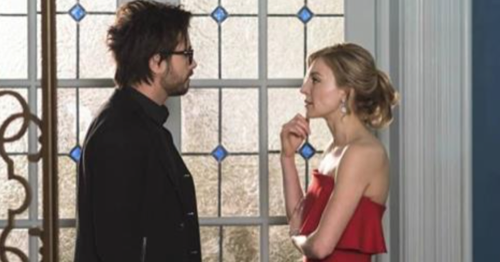 "American Gothic Recap 7/6/16: Season 1 Episode 3 ""Nighthawks"""