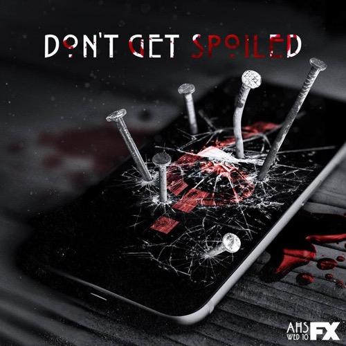 "American Horror Story Premiere Recap: Season 6 Episode 1 ""Chapter 1"""