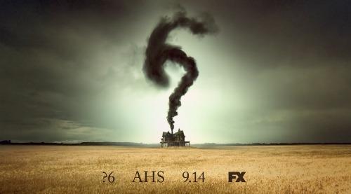 American Horror Story: How Will Croatoan Impact The Sixth Season?
