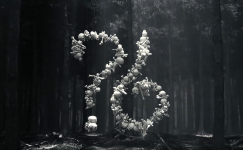 American Horror Story New Trailer Reveals How All Six Seasons Are Connected - See It Here!