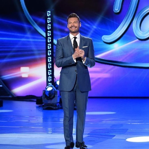 American Idol Cancelled: FOX Confirms Season 15 Premiere 2016 Is Final Season For Singing Competition