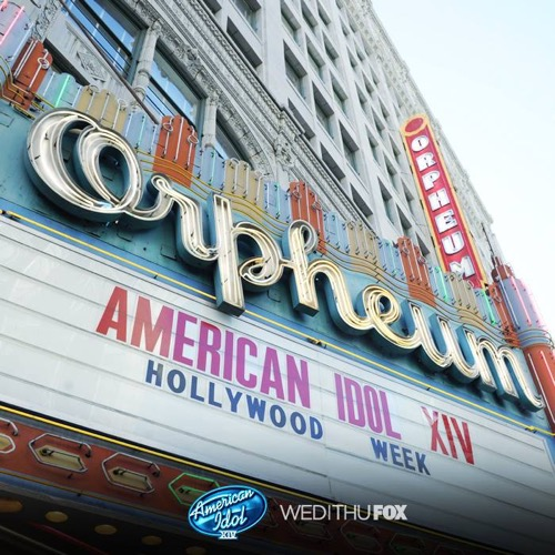 American Idol 2015 Recap - Hollywood Week #1: Season 14 Episode 9