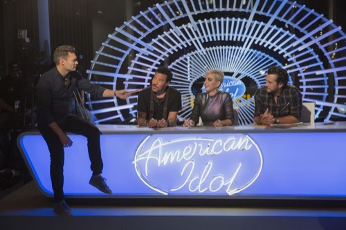 "American Idol Recap 3/18/18 : Season 16 Episode 3 ""Auditions"""