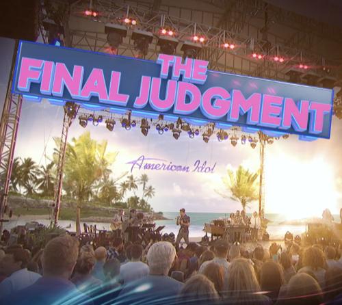 "American Idol Recap 3/31/19: Season 17 Episode 8 ""Showcase/Final Judgment"""