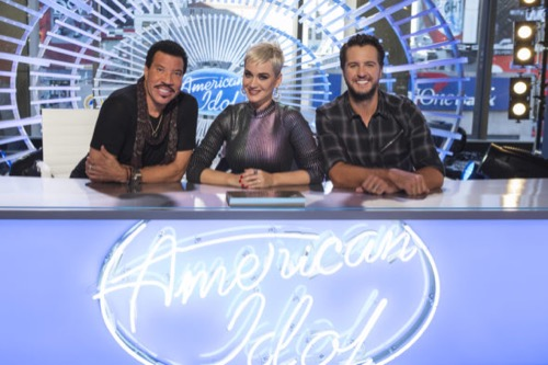 "American Idol Recap 3/06/19: Season 17 Episode 2 ""Auditions"" - Alejandro Aranda Surprises"