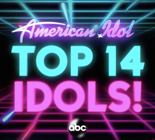 "American Idol Recap 4/14/19: Season 17 Episode 12 ""Top 14"""