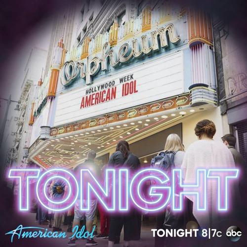 "American Idol Recap 3/24/19: Season 17 Episode 6 ""Hollywood Week"""