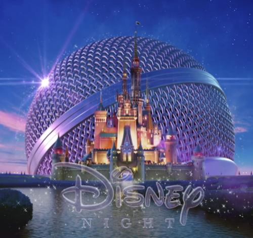 """American Idol Recap 4/21/19: Season 17 Episode 14 """"Disney Night"""""""