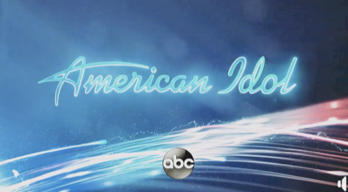 """American Idol Recap 5/05/19: Season 17 Episode 17 """"Woodstock and Show Stoppers"""""""