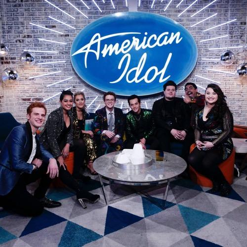 "American Idol Recap 4/28/19: Season 17 Episode 15 ""Queen Night"""