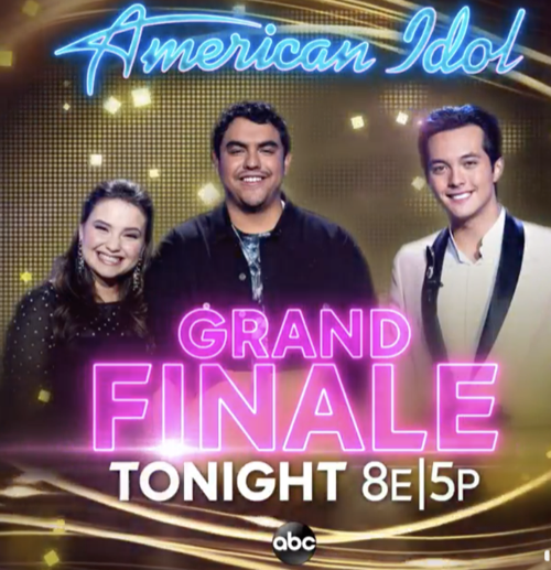"American Idol Finale Recap 5/19/19: Season 17 Episode 19 ""Winner Announced"""