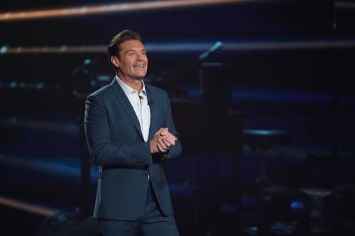 "American Idol Recap 05/09/21: Season 19 Episode 17 ""Coldplay Songbook & Mother's Day Dedication"""