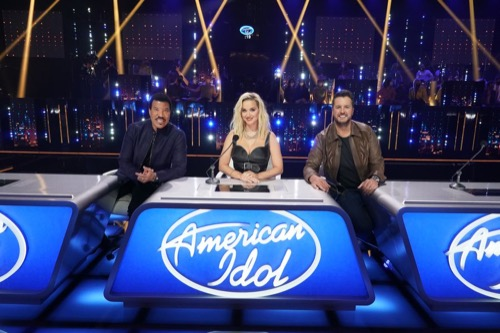 """American Idol Recap 04/05/21: Season 19 Episode 11 """"All Star Duets and Solos"""""""