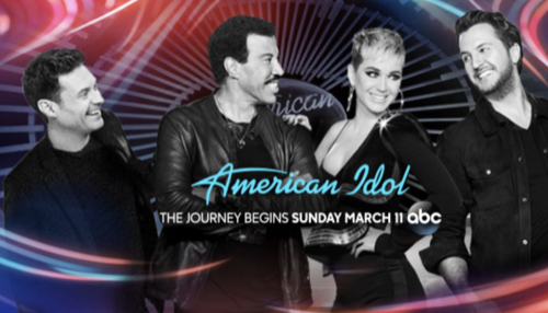 "American Idol Premiere Recap 3/11/18 : Season 16 Episode 1 ""Auditions"""