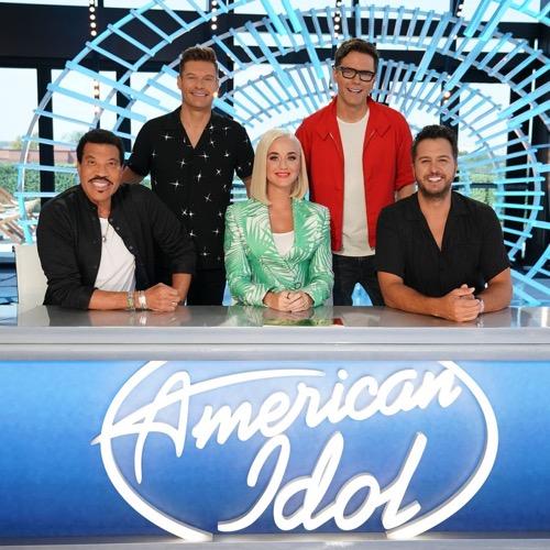 "American Idol Recap 02/23/20: Season 18 Episode 2 ""Auditions"""