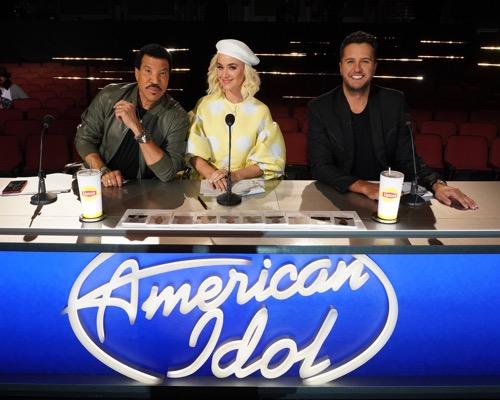 "American Idol Recap 03/16/20: Season 18 Episode 6 ""Hollywood Week - Genre Challenge"""