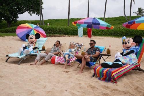 "American Idol Recap 03/29/20: Season 18 Episode 9 ""Hawaii Showcase And Final Judgment"""