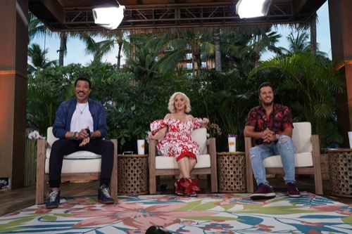 "American Idol Recap 04/05/20: Season 18 Episode 10 ""Hawaii Showcase and Final Judgement Part 2"""