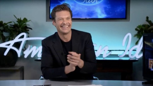 "American Idol Grand Finale Recap 05/17/20: Season 18 Episode 16 ""On With The Show"""