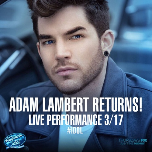 American Idol Recap - Tristan McIntosh Eliminated: Top 5 Revealed and Perform: Season 15 Episode 19