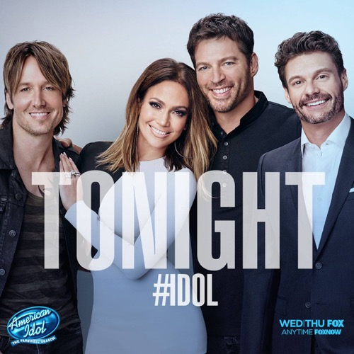 Who Got Voted Off American Idol Tonight 3/24/16: Sonika Vaid Eliminated - TOP 4 Revealed?