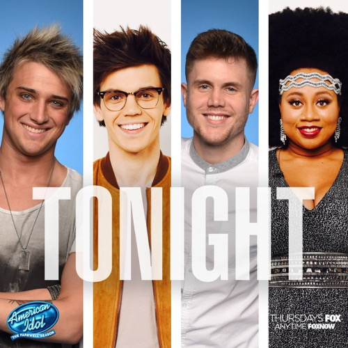 American Idol Recap 3/31/16 Top 3 Perform: Season 15 Episode 21