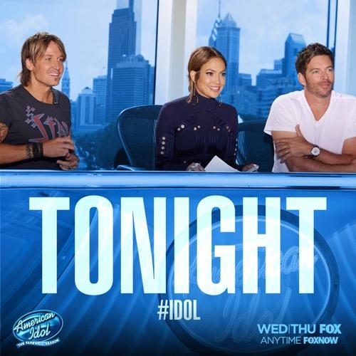 "American Idol Recap 1/13/16: Season 15 Episode 3 ""Auditions #3"""