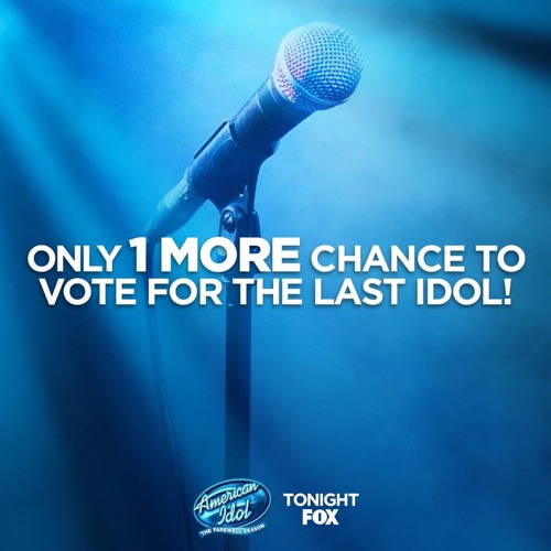 American Idol Series Finale Part 1 Recap - Dalton Rapattoni Eliminated: Top 3 Perform - Season 15 Episode 22