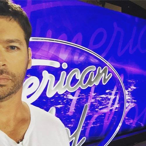 "American Idol Recap 1/20/16: Season 15 Episode 5 ""Auditions #5"""